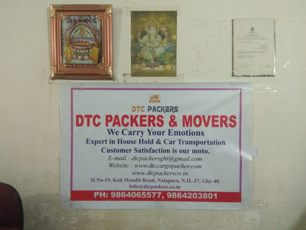 Packers and Movers Diphu 9864065577 Best Packers and Movers Service Diphu