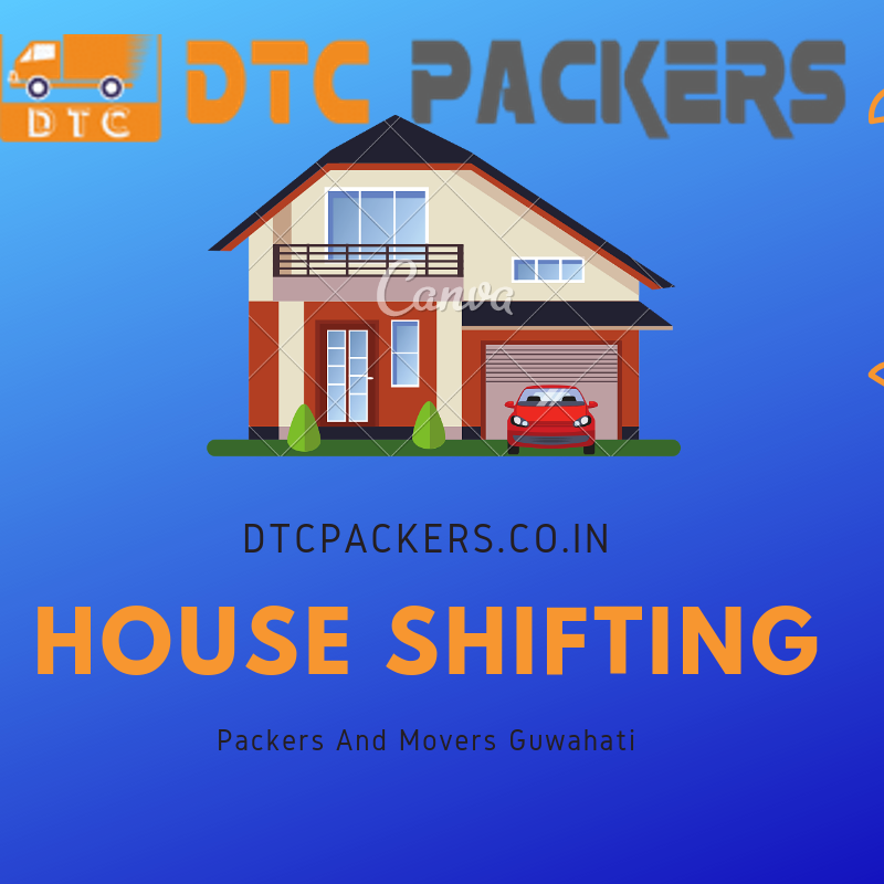 Packers and Movers Guwahati 9864065577 Movers and Packers in Guwahati