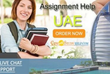 Oct 8th – Looking For Online Assignment Help in UAE for A+ Grade