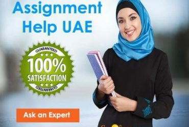 Oct 15th – Seeking for Best Assignment Help UAE for A+ Grade Hire Today