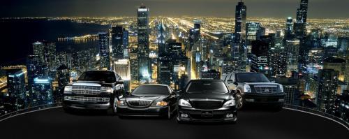 Advantages of Limousine rental | Limousine hire | Maher cars