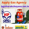 Apply for LPG Gas Dealership Online | Gas Agency Distributorship