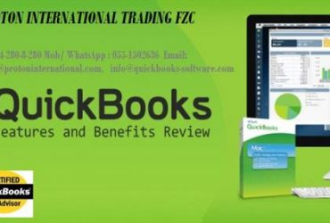 The Best Quickbooks Accounting Software Solutions
