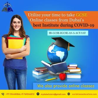 May 18th – Sep 15th – 0554482866 FOR BEST MATHS TUTOR IN DUBAI