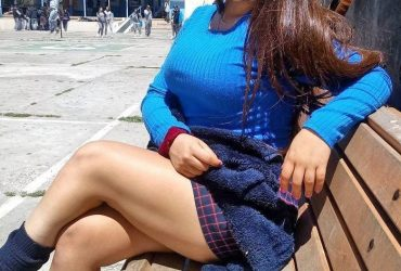 "Call Girl in Delhi Call ANU +91-9990052037 Welcome To Vip Escort Services in Delhi ""FULL NIGHT 10000, 12000, 15000/- AND SHORT"