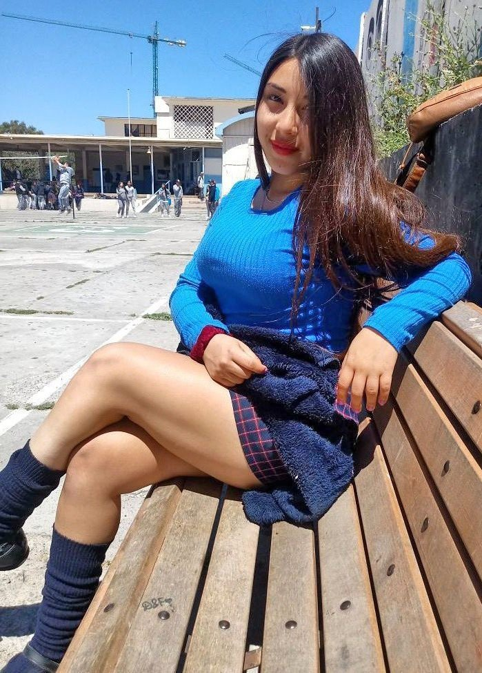 """Call Girl in Delhi Call ANU +91-9990052037 Welcome To Vip Escort Services in Delhi """"FULL NIGHT 10000, 12000, 15000/- AND SHORT"""
