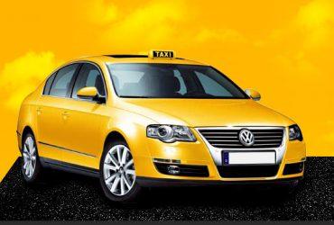 Cab Service In Etawah | Book Taxi Service  Etawah To Delhi