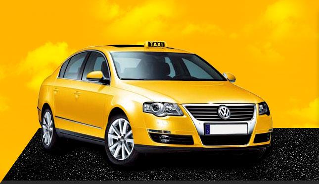 Cab Service In Etawah   Book Taxi Service  Etawah To Delhi
